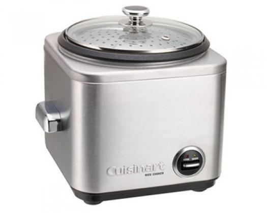 Cuisinart Vegetable Steamer ~ Chicmarket cuisinart crc cup rice cooker steamer
