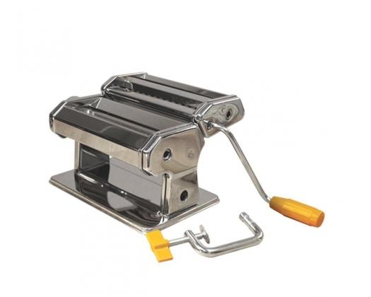 weston roma pasta machine