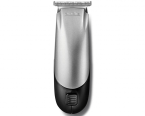 Andis Trim 'N Go 14-Piece Trimmer - Silver