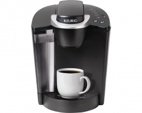 Keurig K45 Elite Single Cup Brewing System