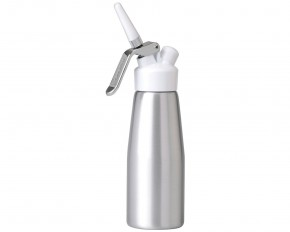 BergHOFF Hotel Line 500ml Cream Whipper