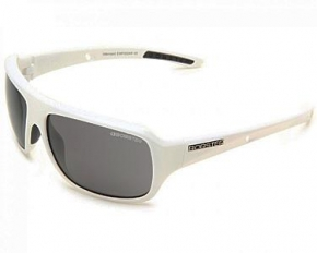 Bobster Informant Sunglasses with Smoked Lens