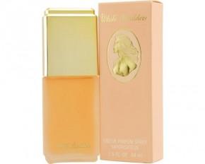 White Shoulders Eau De Parfum Spray 1.5 Oz