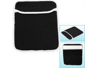 11'' Neoprene Protective Case for iPad