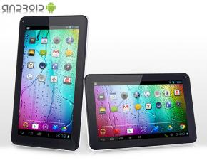 2Boom PT9082 9-Inch Dual Core Android 4.2 Tablet