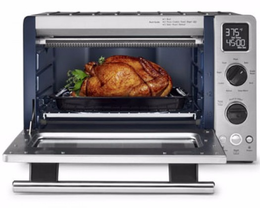 Kitchenaid Countertop Convection Oven Dimensions : chicmarket.com - KitchenAid KA Digital Convection Oven