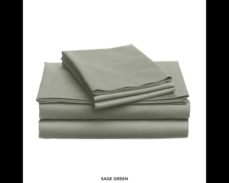 1600 Series Egyptian Bed Sheets Full Ebay