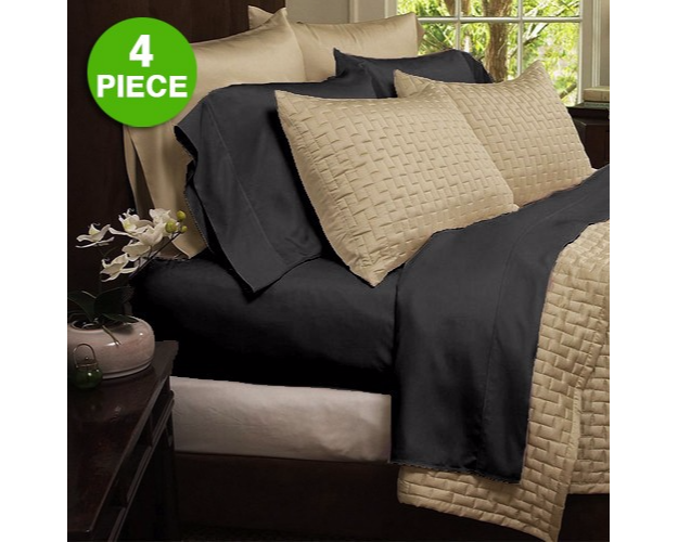 Superb Natural Bamboo Organic Bamboo Bed Sheets