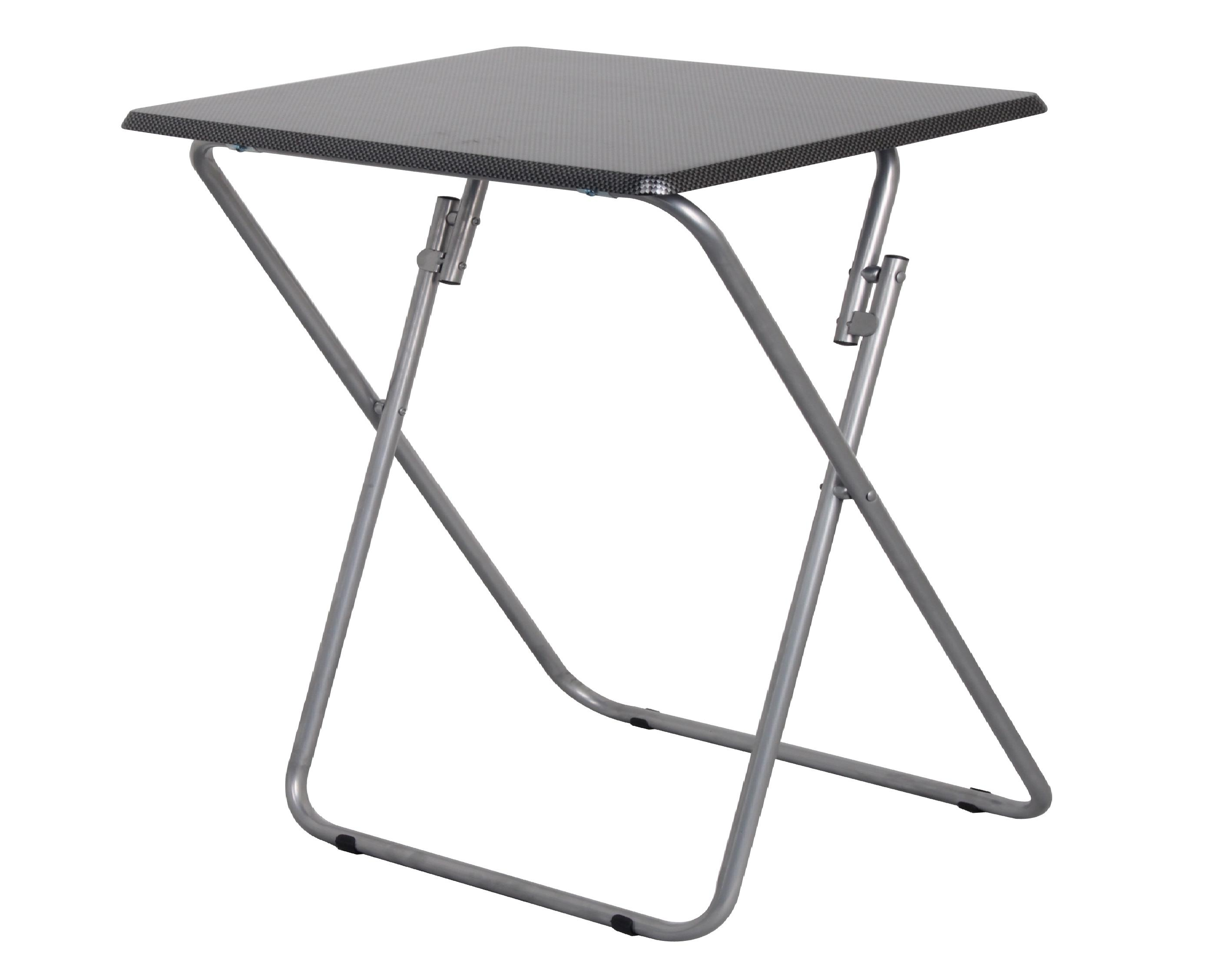 Jumbo utility folding table for 52 folding table