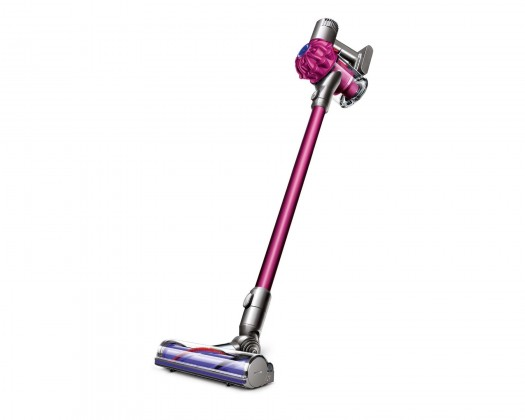 dyson v6 motorhead cordless vacuum. Black Bedroom Furniture Sets. Home Design Ideas
