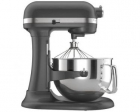 Thumbnail image for auction KitchenAid Professional Mixer