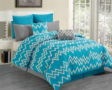 Oversized King Comforters 128x120 One Of The Best