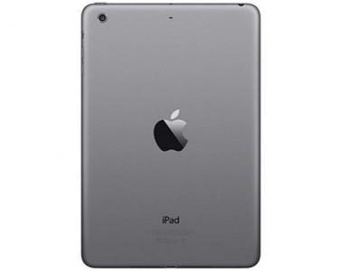 Apple iPad mini MF432LL/A 16GB WiFi 1st Generation - Space