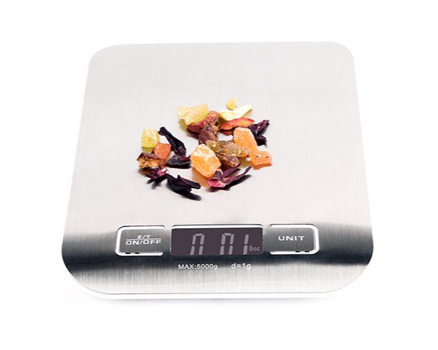GPCT Kocaso Electronic Digital Scale