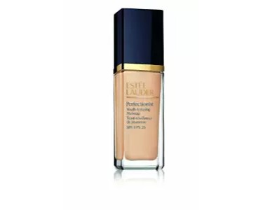Estee Lauder Perfectionist Youth Infusing Makeup Spf 25 4n1