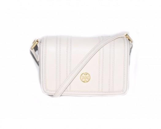 247030e48a18 chicmarket.com - Tory Burch Landon Mini Bag - Ivory