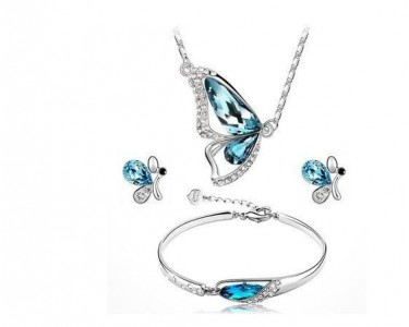 Sold auction main image